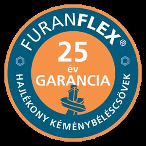 25evg_pecset_magyar_400x400