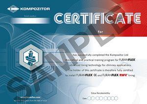 Beepites FF diploma