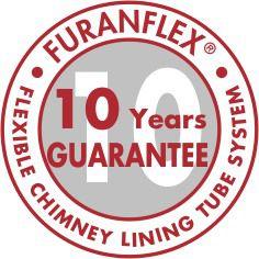 FF RWV guarantee