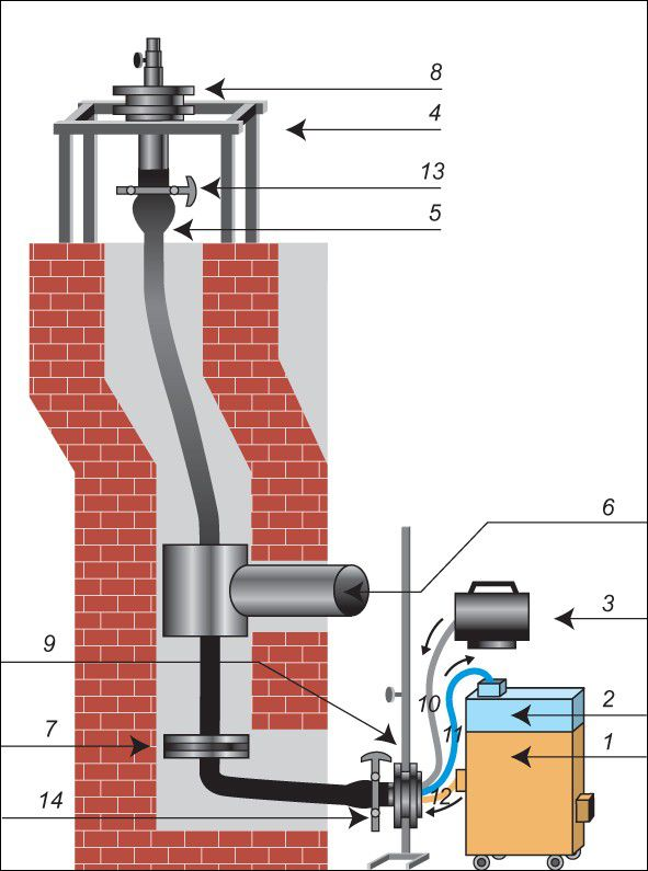 Figure07 Preparation of Furanflex