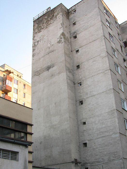 Rumania 01