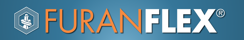 ФуранФлекс композитная труба лайнера Logo