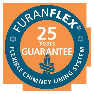 Wprowadzenie - Technologia PL - FuranFlex kompozytowy wkład rurowy - FuranFlex oficjalna strona internetowa