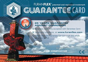 Ertekesites FF garanciajegy